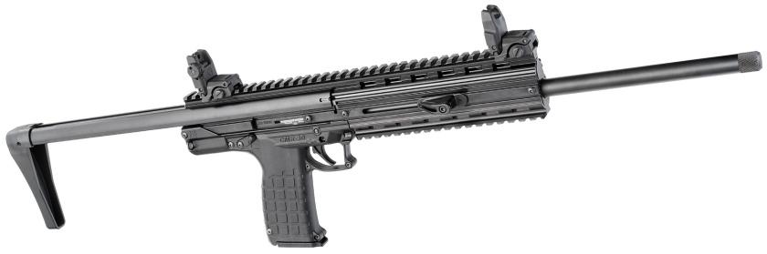 keltec-cmr-30-rifle-angled-oleg-volk